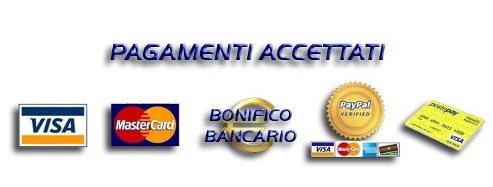 pagamenti-accettati-cartongesso