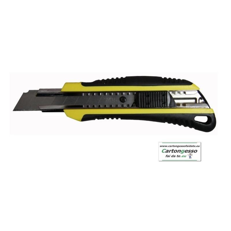 Cutter SX82