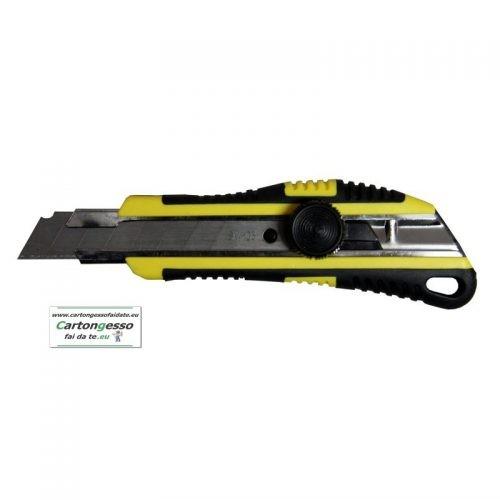 Cutter SX83