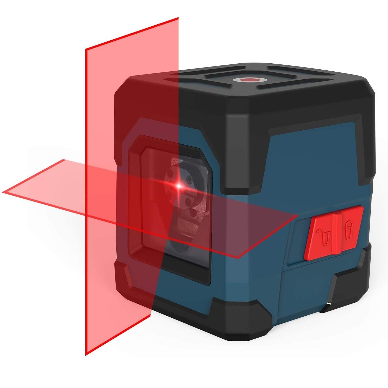 Laser auto livellante cartongesso ottimo prezzo