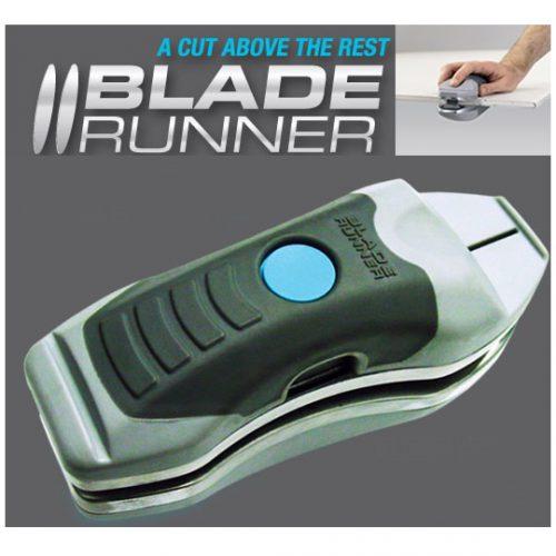 BLADERUNNER - Blade Runner