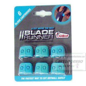 Lame Blade Runner