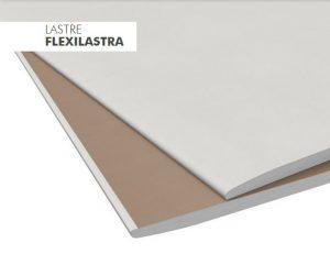 FLEXILASTRA 6.5