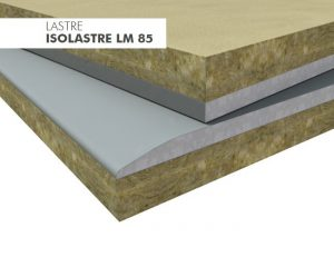 ISOLASTRE LM1