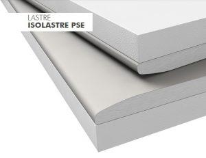 ISOLASTRE PSE 12.5