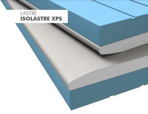 ISOLASTRE XPS 12.5