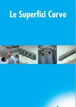 Le sucerfici curve Knauf - foto