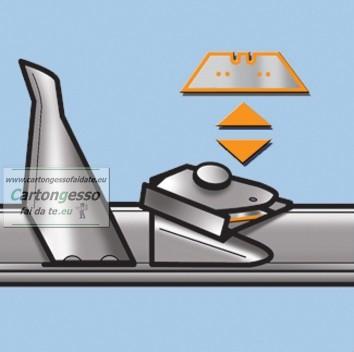 particolare taglio pialletto angolare 2