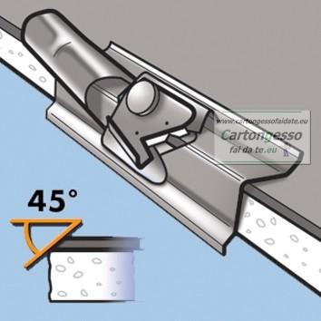 particolare taglio pialletto angolare 3