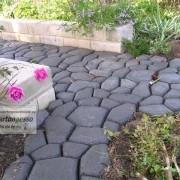 pietre in cemento