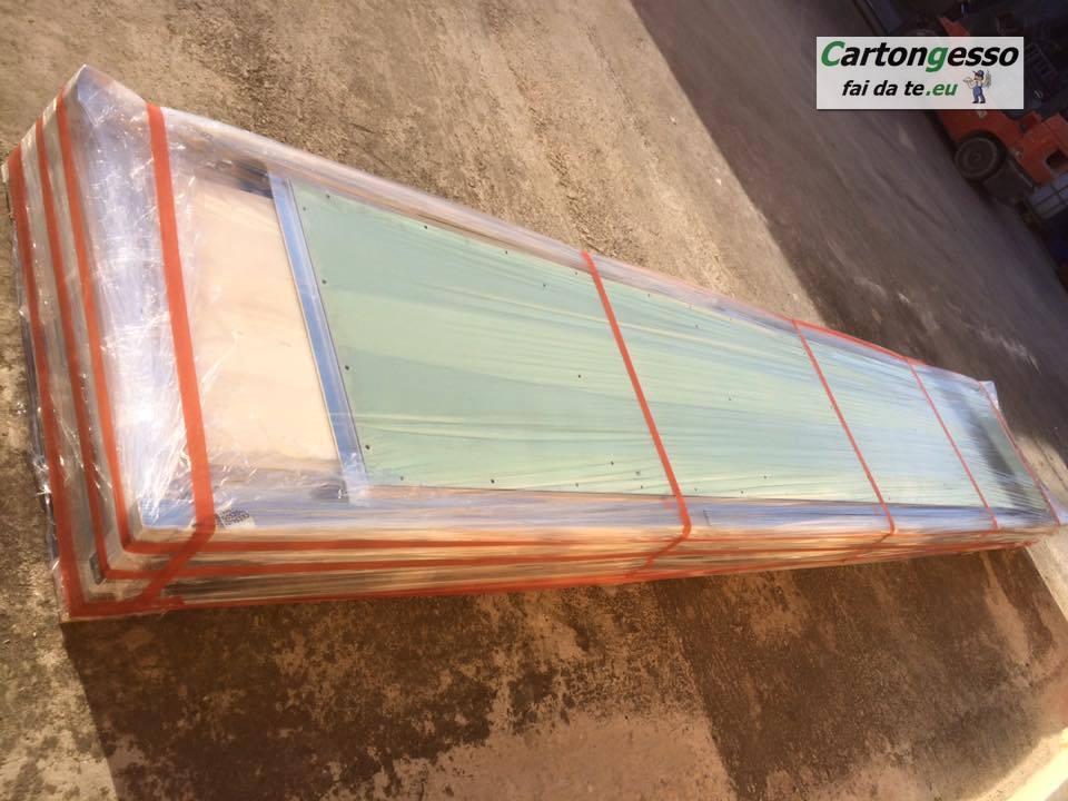 Botole-di-ispezione-per-cartongesso-oltre-4 metri-di-linghezza