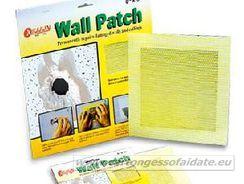 wall-patch-fori-nel-cartongesso