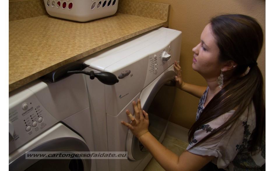 winbag per lavori domestici