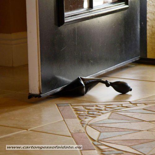 attrezzo per sollevare porte confortevole soggiorno