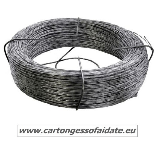 Filo_Pendinature_cartongesso