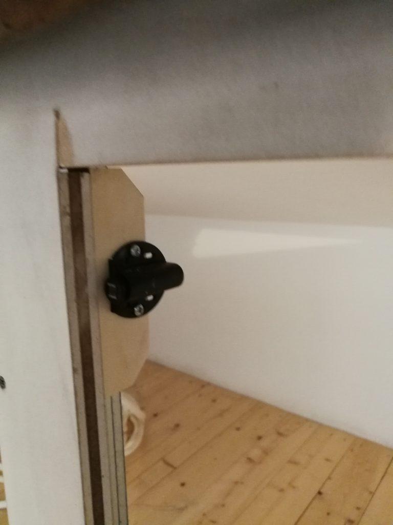 h- drywall italia