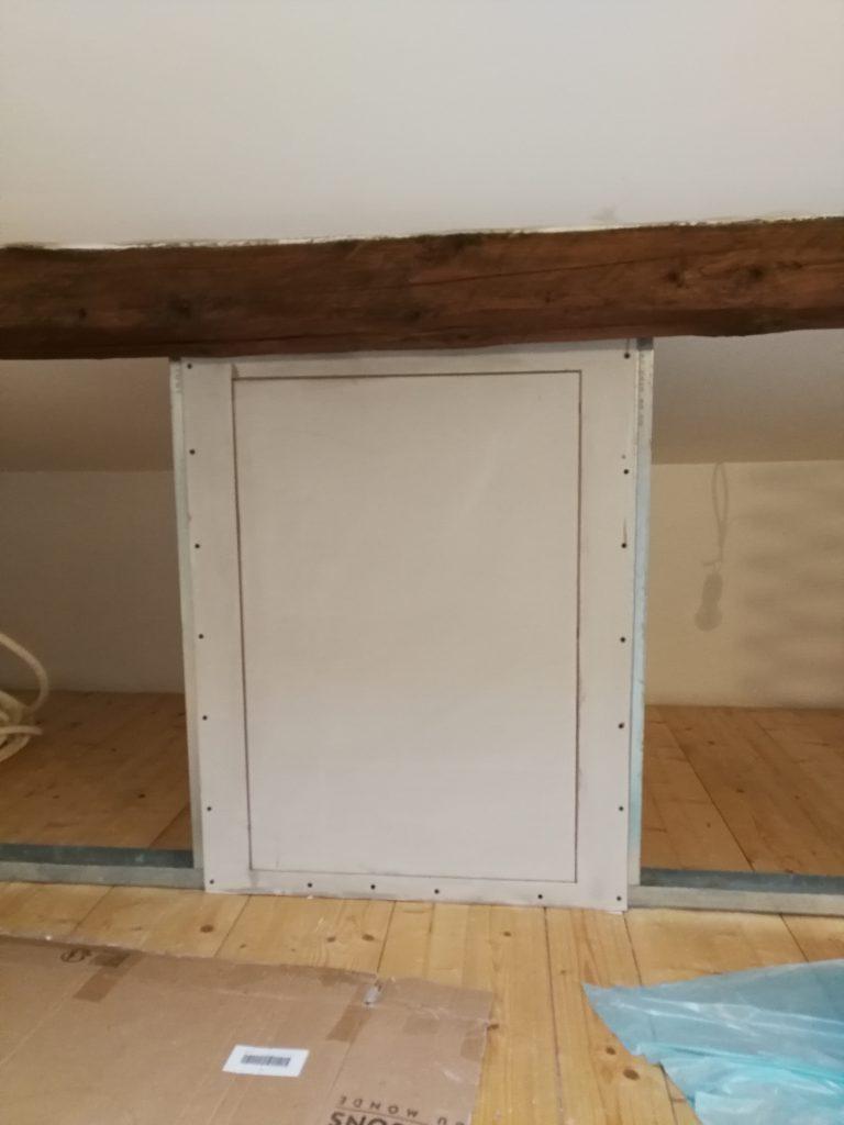 n - gypsum cartongesso drywall