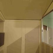 porte cartongesso in legno