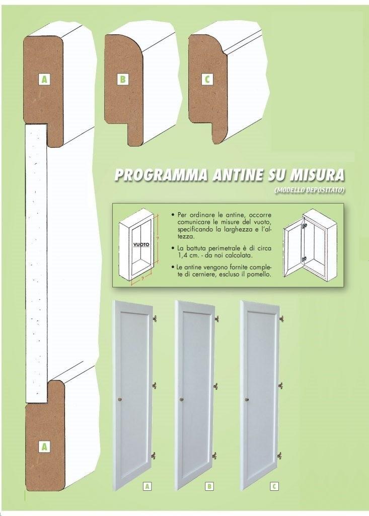 ANTINE-Pag.1-733x1024
