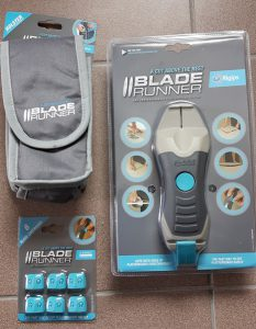 blade-4komplet