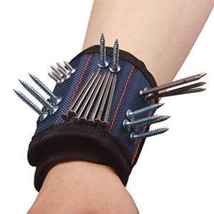 bracciale cartongesso