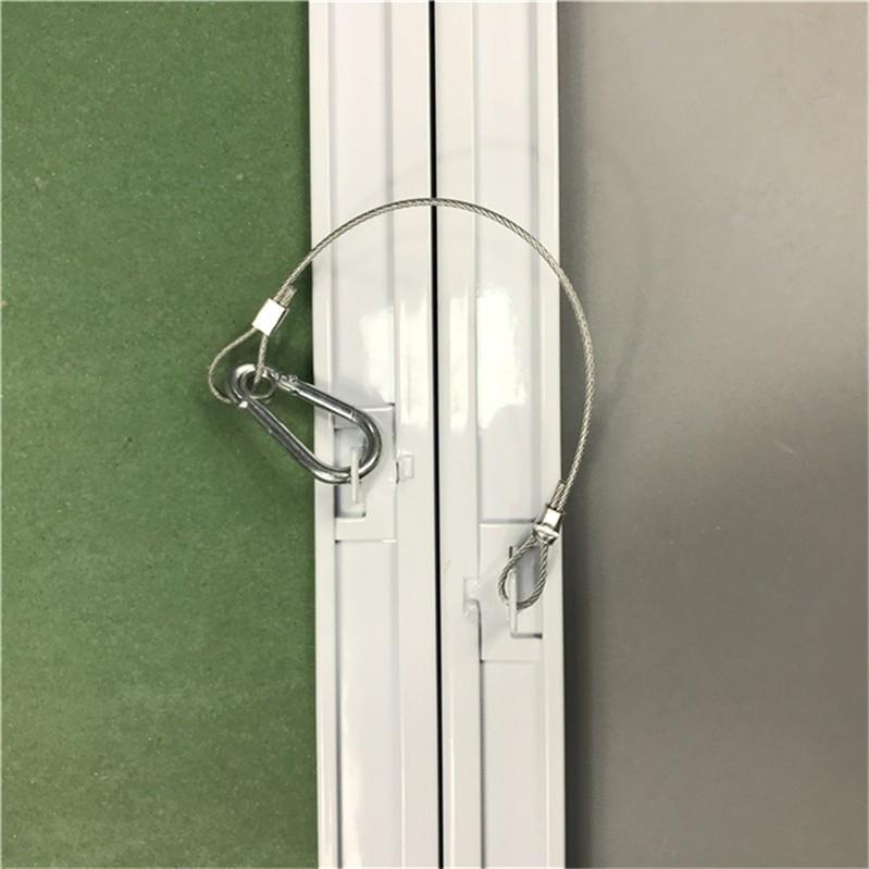 Access-panel-hatch-door-with-aluminum-frame - cartongesso