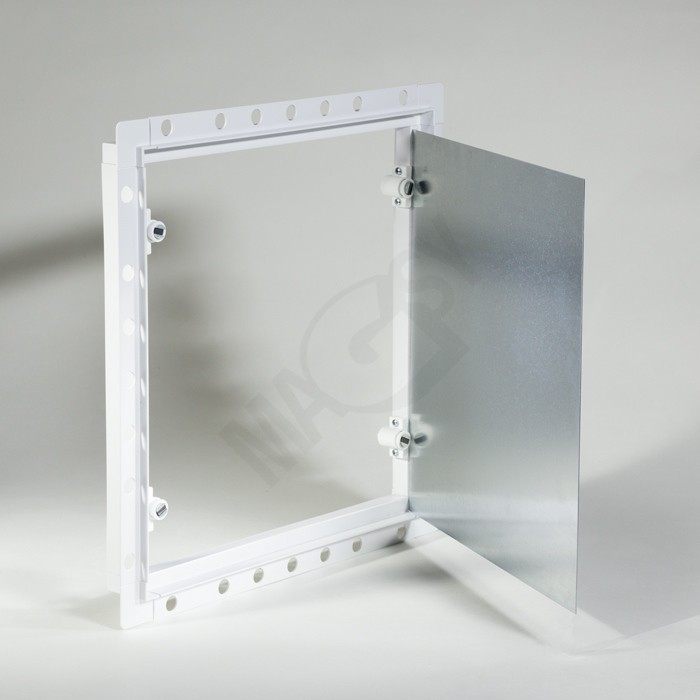 ispezione vasca bagno cartongesso piastrelle