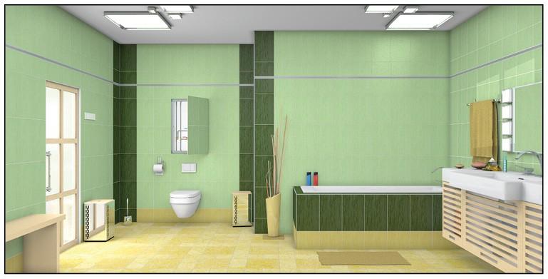 ispezioni per bagno cartongesso muratura piastrelle