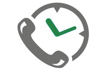icon_17