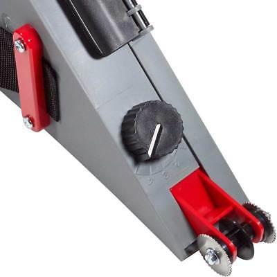 Homax-Drywall-Remodelers-Banjo-Taping-Tool-stuccatura cartongesso
