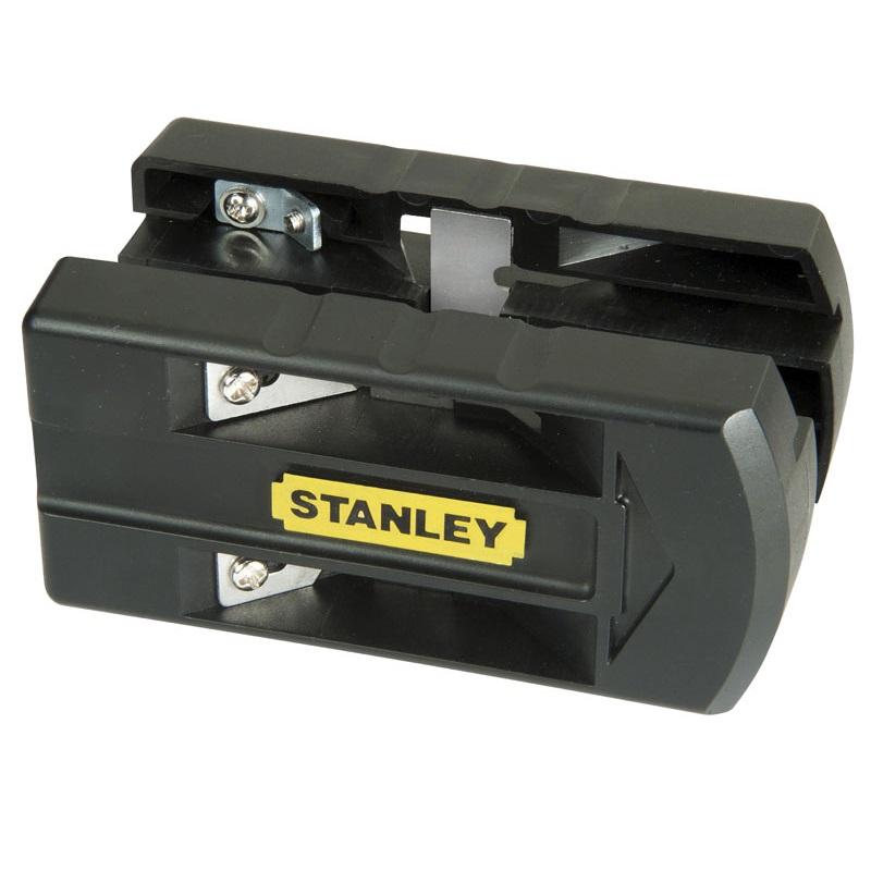 Rifilatore Stanley STHT0-16139