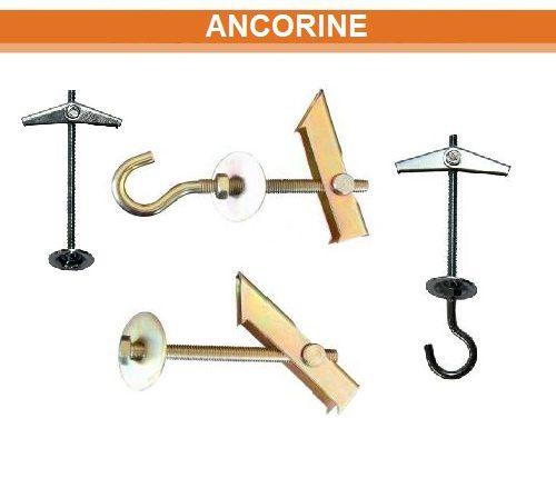Ancorine