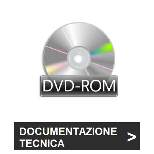 Documentazione cartongesso su DVD