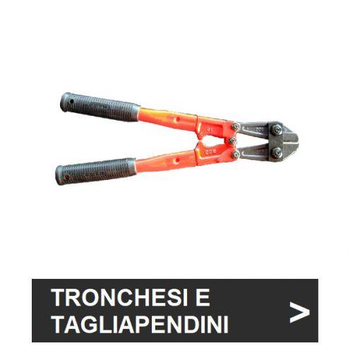 """Tronchese """"tagliapendini"""""""