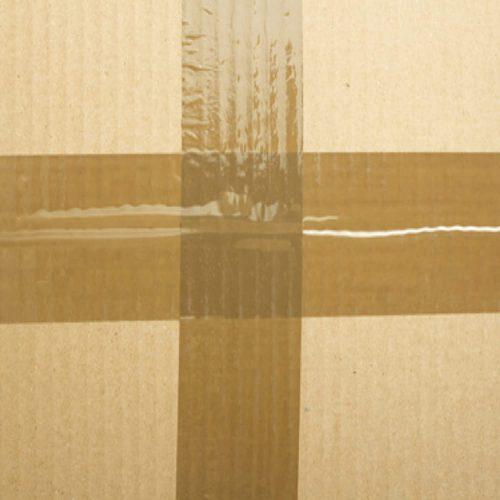 nastro adesivo per scatole