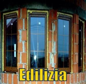 schiuma per edilizia