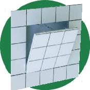 icona botola muratura.png