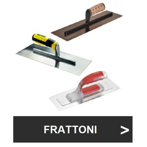 Frattoni