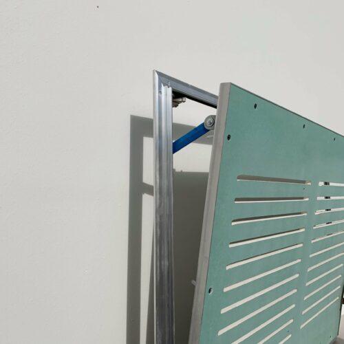 Vista-laterale-botola-con-ripresa-aria-cartongesso push pull areazione
