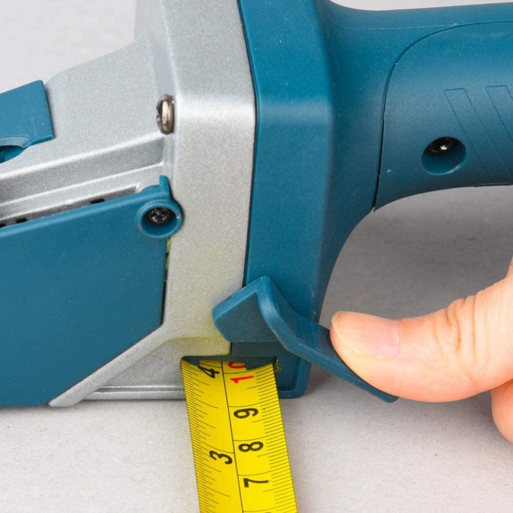 tagliare il cartongesso